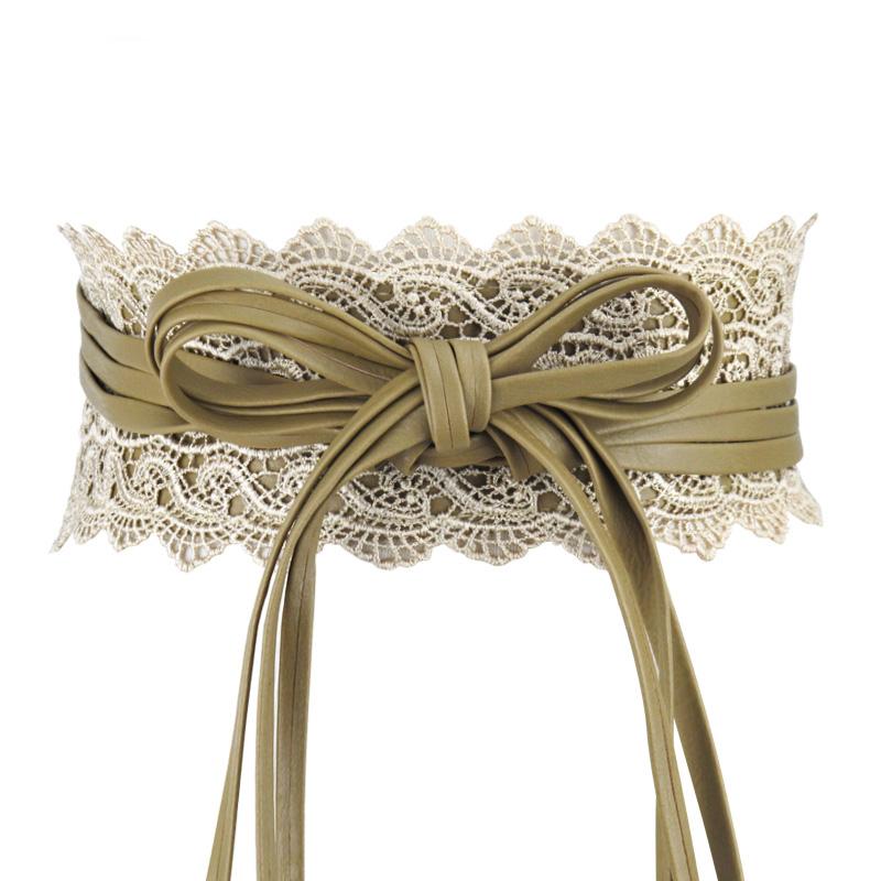 woogalf-ENV-class-dentelle-lastique-noir-ceintures-pour-femmes-marque-de-luxe-designer-ceintures-pour-costumes-jeans-ceinture-robe