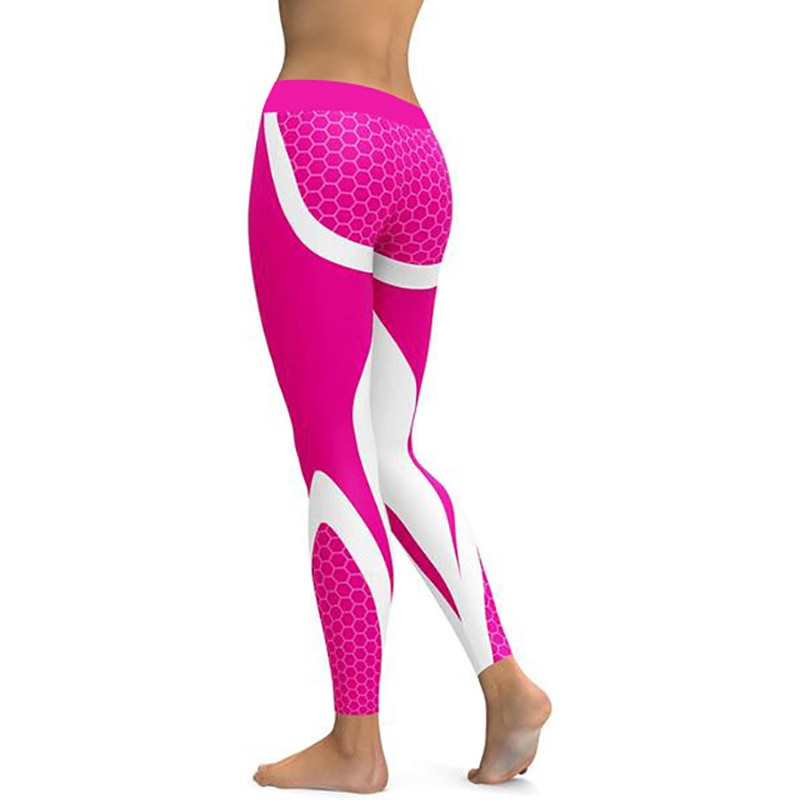 Legging Fitness BEE