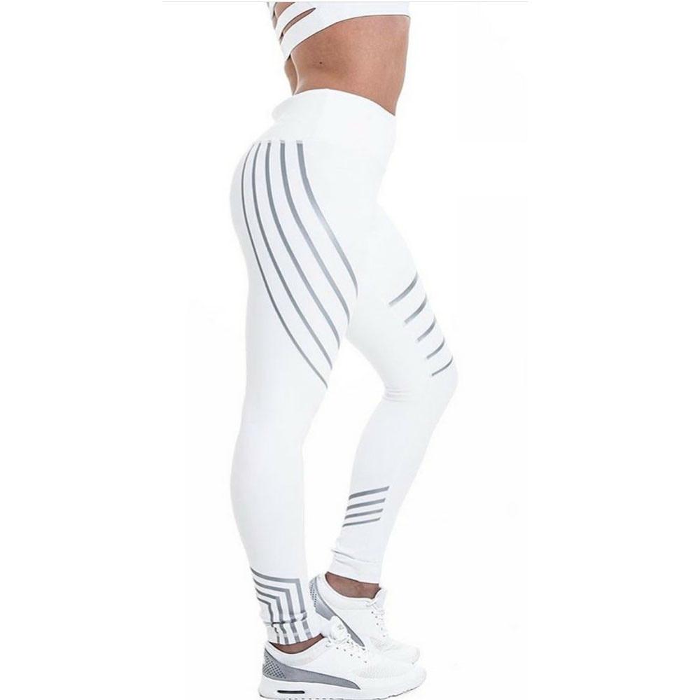 Legging de sport et fitness à séchage Rapide
