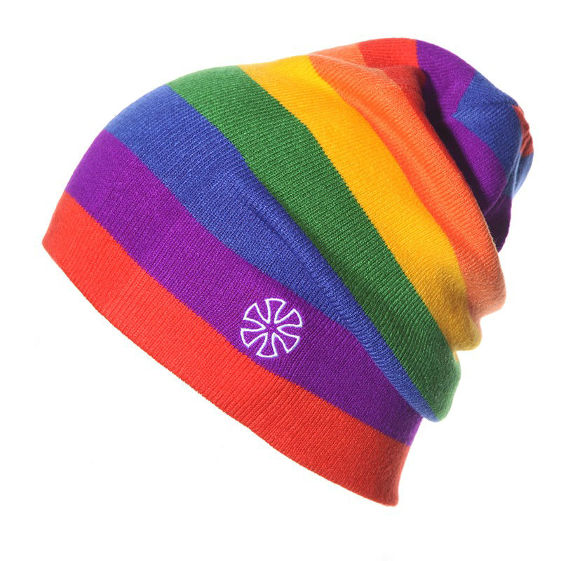 Bonnet de Ski et snowboard - Savez vous comment on dit bonnet en anglais ?