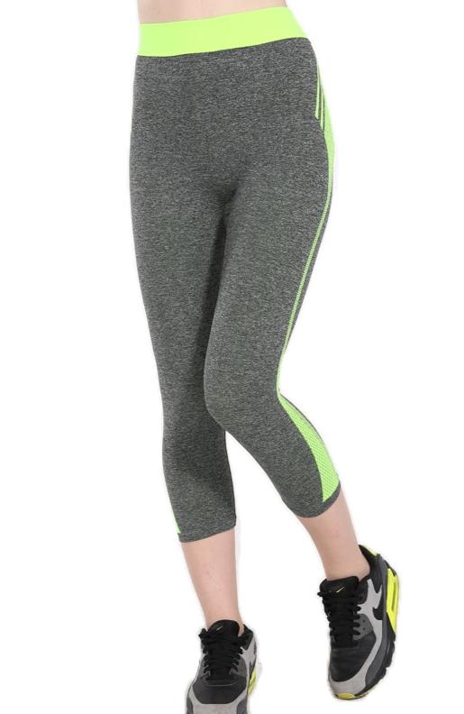 pantacourt-yoga-fitness-sport-spandex-polyester-woogalf-2