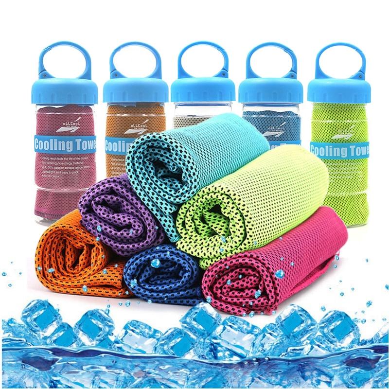Serviette-de-Sport-en-microfibre-serviette-de-refroidissement-rapide-pour-le-visage-serviette-de-plage-s