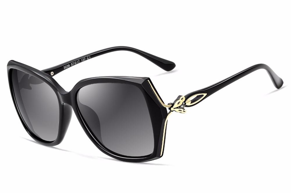 Woogalf-retro-femmes-lunettes-de-soleil-polaris-es-luxe-dames-marque-lunettes-de-soleil-design2