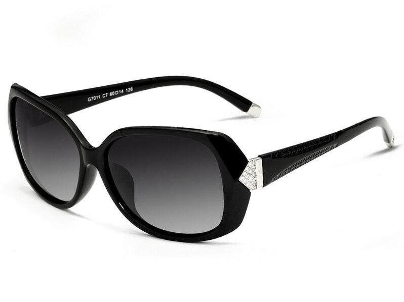VEITHDIA-r-tro-TR90-Vintage-grandes-lunettes-de-soleil-polaris-es-diamant-sculpt-dames-femmes-Designer