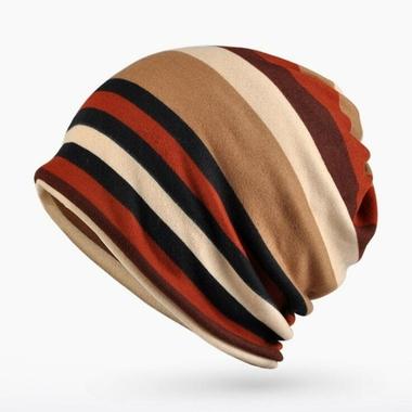 e1f987445e35 Bonnet et tour de cou pour femme et homme - ZALO - Bonnets Bonnets ...