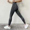 SVOKOR-Leggings-taille-haute-pour-femme-pantalon-de-sport-moulant-et-extensible-qui-s-che-vite