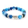 Pierre-naturelle-Perle-Bouddha-Bracelets-Pour-Femmes-Hommes-Bijoux-Lave-Noire-Druzy-Cadeau-Bracelets-l-phant