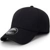 woogalf-OTO-Noir-Casquette-de-Baseball-Hommes-Snapback-Chapeaux-Casquettes-Hommes-Flexfit-fermée-2-Plein