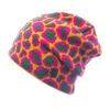 Bonnet-hiver-ski-motifs-leopard-traiteur-saint-woogalf-snowboard-innocent-phrygien-leo-rose