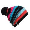 Unisex-Men-Women-Skiing-Hats-Warm-Winter-Knitting-Skating-Skull-Cap-Hat-Beanies-Turtleneck-Caps-Ski
