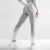 woogalf-2020-dos-gris-femmes-Leggings-mode-taille-haute-hanche-Fitness-Leggings-sport-s-chage-rapide-haute-Stretch
