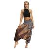 woogalf-sarouel-femme-grande-taille-Harem-pantalon-Baggy-Aladdin-Boho-Festival-Hippy-3
