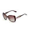 Woogalf-retro-TR90-lunettes-de-soleil-polaris-es-de-luxe-dames-marque-Designer-femmes-lunettes