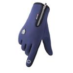 Gants-chauds-d-hiver-imperm-ables-gants-de-Ski-de-neige-gants-de-Snowboard-moto-quitation