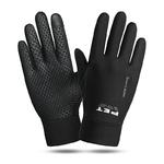 Hiver-hommes-gants-anti-d-rapant-coupe-vent-coupe-vent-Snowboard-gants-cran-tactile-chaud-respirant