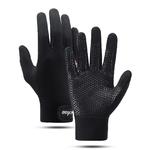 Gants-d-hiver-Sport-de-plein-air-cran-tactile-v-lo-v-lo-cyclisme-course-gants