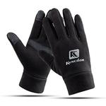 Mitaines-d-hiver-touch-cran-gants-imperm-able-hommes-femmes-chaud-coupe-vent-v-lo-anti