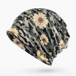 cokk-chapeaux-pour-femmes-turban-chapeau-camouflage-fleur-beanie-hommes-bonnet-os-t-te-cap-masque_clean