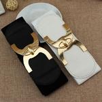 Ceinture-large-lastique-pour-femmes-boucle-Style-cor-en-large-large-accessoires-pour-femmes-nouvelle-mode