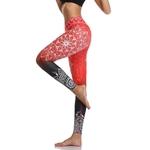 Leggings-de-Yoga-et-de-Fitness-imprim-s-taille-haute-pantalon-lastique-mince-collant-de-course