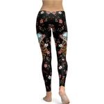 Leggings-de-Yoga-et-de-sport-Sexy-Slim-pantalon-lastique-et-imprim-beaut-nouvelle-collection-LI