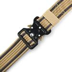 DOOPAI-tactique-hommes-ceintures-camouflage-entra-nement-en-plein-air-chasse-arm-e-Combat-militaire-Nylon