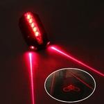 Faisceau-logo-v-lo-tanche-arri-re-v-lo-feu-arri-re-2-Laser-5-LED