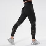 Femmes-Leggings-pour-Fitness-Push-UP-taille-haute-Sexy-Legging-femmes-sans-couture-respirant-Feamle-entra
