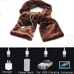 40-USB-chauffage-charpe-adulte-chauffage-ch-le-charpes-froid-hiver-chaud-enveloppes-femmes-solide-doux