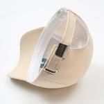 COKK-casquette-de-Baseball-femmes-Snapback-papillon-broderie-chapeaux-pour-femmes-pare-soleil-papa-chapeau-en