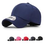 COKK-Casquette-de-Baseball-pour-hommes-chapeau-rabat-ajust-ferm-complet-Gorras-os-de-camionneur-lastique