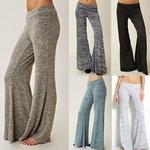 Femmes-Grande-Taille-Pantalon-De-Yoga-Taille-Haute-L-che-Sport-Legging-Fitness-Sportswear-Femmes-Gym