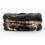COKK-Turban-Chapeau-Stocking-Hiver-Chapeaux-Pour-Femmes-Hommes-Skullies-et-Bonnets-Bonnet-Bagyy-Cap-Plus