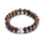 2-pcs-ensemble-pierre-naturelle-mode-distance-bracelets-pour-couple-oeil-de-tigre-pierre-yin-yang