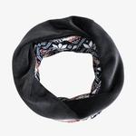 COKK-D-hiver-Chapeaux-Pour-Femmes-Hommes-Skullies-Bonnets-Turban-Chapeau-Femelle-Beanie-Ski-Cap-Double