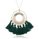 LZHLQ-Gland-Collier-Femmes-Long-Collier-Boho-Boh-me-Collier-Accessoires-Color-Ethnique-Vintage-Punk-Style