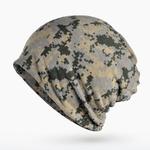 COKK-Turban-Chapeau-Camouflage-Beanie-Bas-Chapeaux-Pour-Femmes-Hommes-Baggy-Cap-Hip-Hop-Chapeau-Femelle