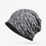 COKK-Chapeaux-D-hiver-Pour-Femmes-Turban-Beanie-Chapeau-Femelle-Plus-De-Velours-pais-Chaud-Beanie