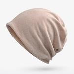 COKK-Beanie-Bas-Chapeau-Masculin-Hiver-Chapeaux-Pour-Femmes-Hommes-Unisexe-Tricot-Cap-Mens-Skullies-Bonnets