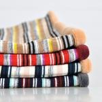 COKK-Turban-Chapeau-Femmes-Hiver-Beanie-Bonnet-Avec-Velours-Multi-purpose-pais-Chapeau-Chaud-Femelle-Os