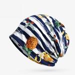 COKK-Hiver-Chapeau-Femmes-Coton-Ray-Hip-Hop-Skullies-Hiver-Chaud-Chapeaux-Foulards-Bonnets-Chapeaux-Turban