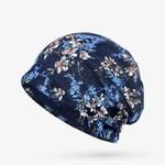 accessoire-mode-femme-bonnet-delf-hiver-chapeau-woogalf-bleu-marine-profil