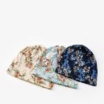 accessoire-mode-femme-bonnet-delf-hiver-chapeau-woogalf-trois