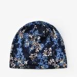 accessoire-mode-femme-bonnet-delf-hiver-chapeau-woogalf-bleu marine