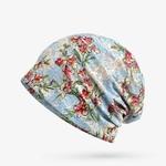 accessoire-mode-femme-bonnet-delf-hiver-chapeau-woogalf-bleu-ciel