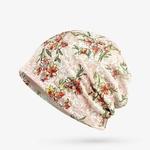 accessoire-mode-femme-bonnet-delf-hiver-chapeau-woogalf-creme