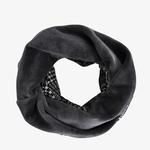 COKK-Turban-Chapeau-D-hiver-Chapeaux-Pour-Hommes-Femmes-pais-Chaud-Beanie-Plaid-Motif-Chapeau-Femelle