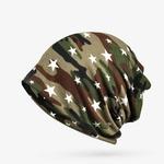 bonnet-mako-femme-tour-de-cou-hiver-woogalf-militaire
