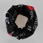 COKK-Chapeaux-D-hiver-Pour-Les-Femmes-Bonnet-pais-Chapeau-Chaud-Avec-Velours-Turban-Chapeau-Femelle