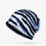 COKK-D-hiver-Chapeaux-Pour-Femmes-Hommes-Bonnet-Femme-Turban-Chapeau-Femme-Homme-Gorros-Skullies-Bonnets